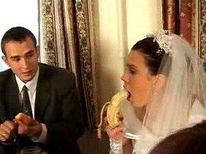 Casamento Russo Porn