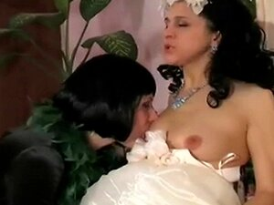 Mãe Fode Noiva Porn