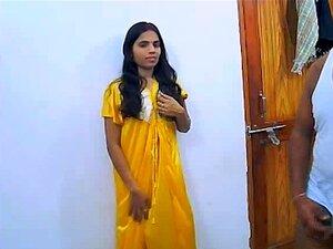 Hardcore Sexo Caseiro Casal Indiano Porn