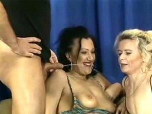 Kinky Orgia Alemã Por Cezar73 --FckFreeCams.com Porn