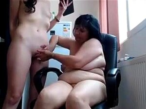 Programa De Webcam Da Mãe Lésbica Russa, Porn