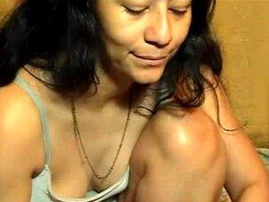 Mãe Com Buceta Peluda E Remotamente Part4 Porn