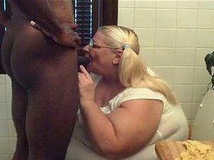 Sexo No Banheiro Porn
