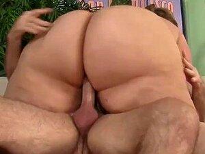 Jeffs Models-Huge Ass Cowgirls Compilation Part 1 Porn