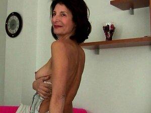 Os Meus Vídeos Favoritos Do Francês Gilf Emanuelle Porn