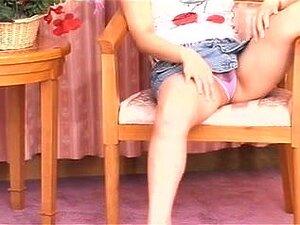 Bonito Girls011 Chinês, Uma Beleza Mais Chinês Posando Porn