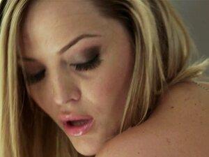 Dá Alexis Texas Cliente De Um Tântrica Massagem Antes Do Sexo Porn
