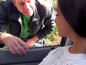 FILME De MAGMA Naturais Adolescente Alemão Em Público, às Vezes Gostamos De Tentar Atirar Ao Ar Livre Para Abraçar A Natureza. Desta Vez Nosso Adolescente Deslumbrante Lullu Assume 2 Difíceis E Arrisca-los Secos! O Que é Uma Bomba!!!! Porn