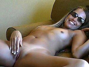 CockRing - Bolas Roxas Handjob Porn