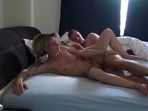 Steffi Aus Berlin - Real Alemão Caseiro Foda Com Loira Teen De Sexchat. Steffi Von Erotik-von-nebenan Porn