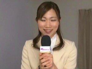 Tamaki Kadogawa, A Puta Japonesa Mais Sexy Do Mundo Em Melhores Punhetas, Clip Cunnilingus JAV Porn
