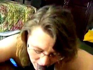 Mais Velhos Chupando Seu Penduricalho De Burro, Porn