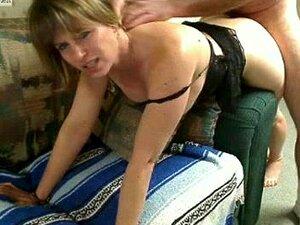 Vovó Webcam 04 Porno Maduro Vovó Cumshots Antigos Cumshot Porn