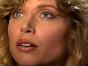 Julianne James, Tracey Adams, Aja Em Filmes Pornográficos Vintage Porn