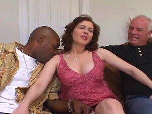 Vídeo De Corno Esposa Gostosa Porn