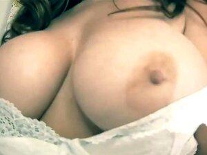 Sophie Dee Solo HD Porn