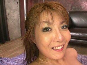 Uma Miúda Marota E Glamorosa, A Yuna Hirose, A Fazer Sexo. Miúda Marota E Glamorosa Yuna Hirose Cock Humping Porn