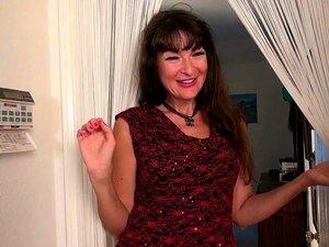 Uma Mulher Mais Velha Significa Diversão Parte 70 Porn