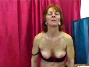 60 Anos De Idade Mais A Mulher Fica Toda Fodida Porn