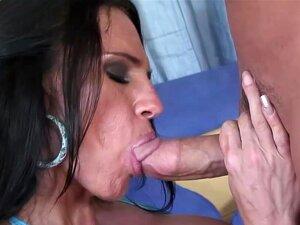 Cena Hardcore Com Milf Morenas Peitos XXXL Porn
