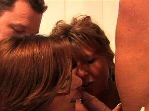 Troca De Parceiros Com A Uwe E A Lena Part1 Porn