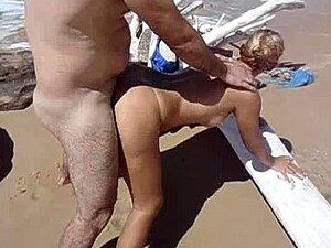 Amanda E Jr Brasil Fudendo Na Praia-kzalfortbrasil Porn