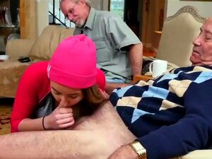 Maximas Errectis Bissexuais Porn