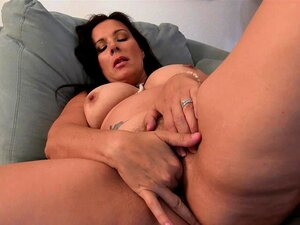 Usawives Crazy Pictures Collection Compilation Porn