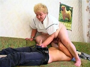 Puta Velha A Foder Porn