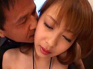 Sakurao-02 Belezas Japonesas Porn