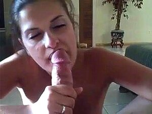 Gozada Nos Peitos Enormes Porn