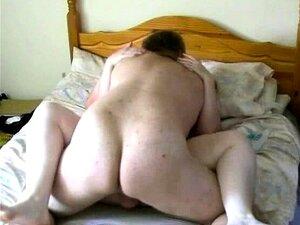 Gorducho Gorducho Bbw Gf A Foder Com O BF Dela Porn