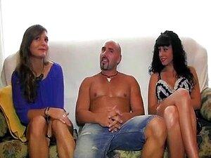 S0l.en.trio.fantastico.con.3ryan.y.N Dia. Porn
