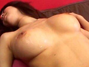 Pornografia Asiática Sem Censura Porn