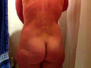 Na Web Escondida Câmera Despojada Mulher Tomando Banho, Espião Oculto Livecam Roupa Mulher Tomando Banho - Quente Diletante Com Digno Gazoo Porn