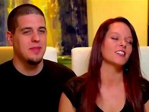 Reality Show Com Real Swinger Boys And Girl Fodendo Na Frente Da Câmera Porn