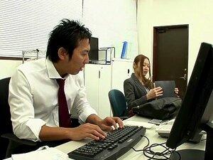 Rapariga Japonesa Excitada Em Alta Definição, Cena Pública De Javali Porn