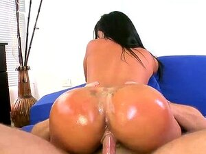 Colombiana Celeste Porn