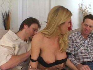 Do Esposa Bichano Suculento Quente Compartilhado Porn
