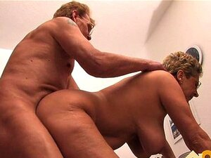 Casal De Velhos Fazendo Sexo Porn
