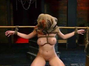 Adoração Do Cu Da Chastity Slave- Porn