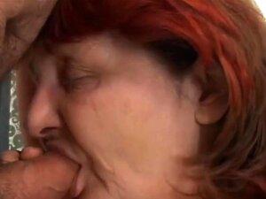 Amor Maduro E Sexy Porn