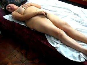 MINHA GOSTOSA ESPOSA MADURA, Porn