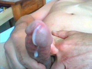 Bela Compilação De Fotos De Perto Porn