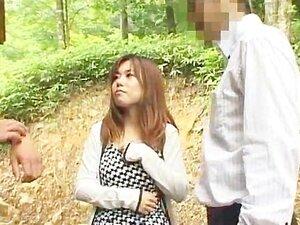 Amador Asiática Muito Gata Fodeu Part2 Porn