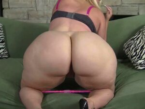 BBW Sexy Monica De SEEKBBW.NET Porn