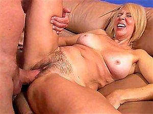 Buceta Peluda Da Sua Mãe 03 Porn