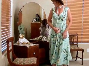 A Melhor Madrasta Samantha Stone Boa Amiga Do Filho Porn