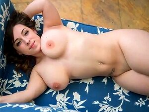 MINIATURA PERFEITA (SIZZLIN SIERRA) Porn