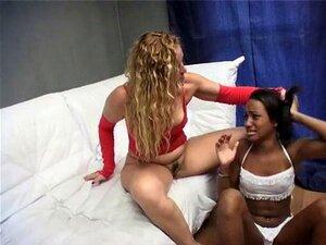 Bunda Grande Brasileira Ficar O Rabo Beijou Porn